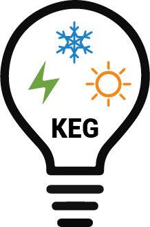KEG GmbH